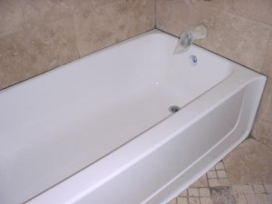 Bathtub Repair DFW
