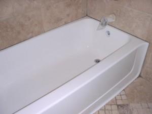 Bathtub Repair Plano TX